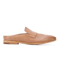 Officine Creative | Lucy Mules 41