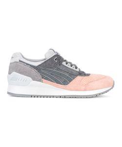 Asics | Gel Respector Sneakers 8