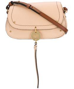 See By Chloe | See By Chloé Hanging Tassel Bag