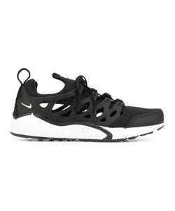 Nike | Кроссовки Zoom Chalapuka