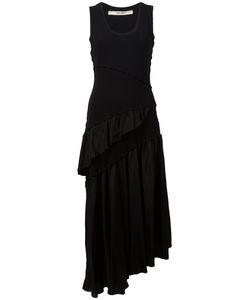 Damir Doma   Dachi Dress Size Xs