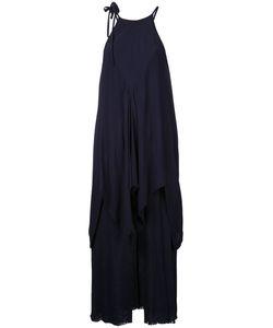 KITX   Laye Angle Dress 14 Viscose