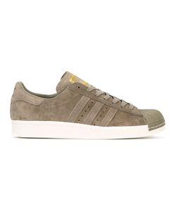 adidas Originals | Superstar 80s Sneakers Size 10.5