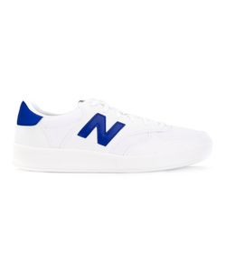 New Balance | 300 Sneakers