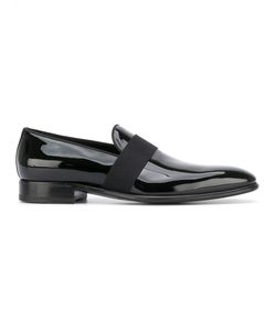 Santoni | Classic Loafers Size 8