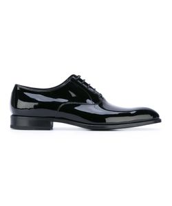 Fratelli Rossetti | Classic Oxford Shoes