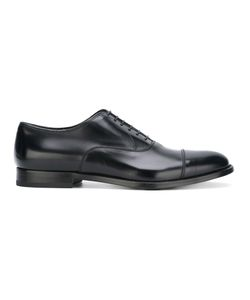 Doucal's | Oxford Shoes 39