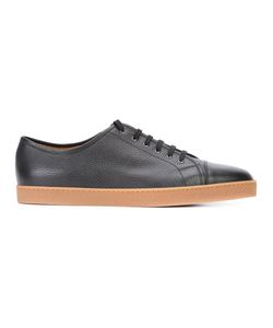 JOHN LOBB   Levah Sneakers 11