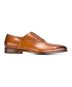 Santoni   Derby Shoes 5