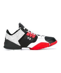 Y-3 | Kanja Sneakers Size 8