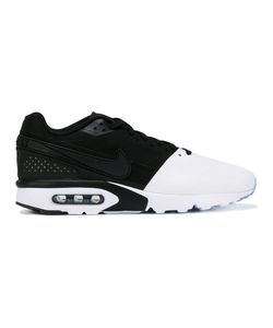Nike   Air Max Bw Ultra Se Sneakers Size 8