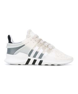 adidas Originals | Stacked Stripe Sneakers