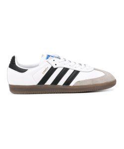 Adidas | Samba Og Sneakers Size 8