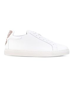 Sophia Webster | Bibi Low Top Sneakers
