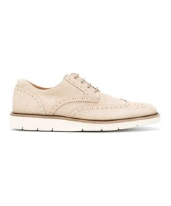 Hogan | Dress X H322 Derby Shoes