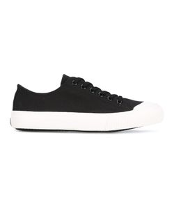 Y'S | Lace-Up Trainers 36
