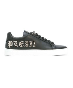 Philipp Plein | Plays Trainers Size 42