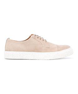 Paul & Joe | Derby Shoes
