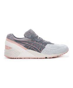 Asics   Platinum Gel Sight Sneakers