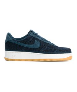 Nike | Кроссовки Air Force 1 Hard Launch