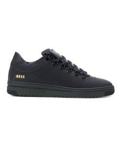 Nubikk | Yeye Classic Gum Sneakers Men
