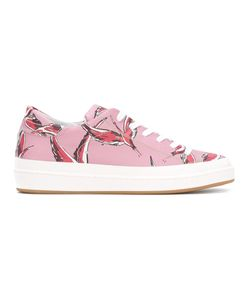 Philippe Model   Print Trainers