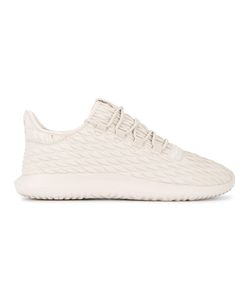 adidas Originals | Кроссовки Tubular Shadow