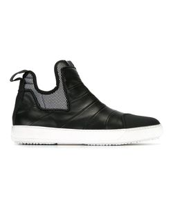 Bruno Bordese | Slip-On Sneakers 39
