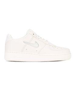 Nike | Кроссовки Air Force 1
