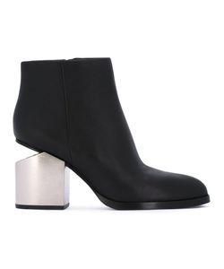 Alexander Wang | Gabi Ankle Boots