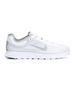Nike | Mayfly Lite Si Sneakers 9.5 Nylon/Polyamide/Rubber
