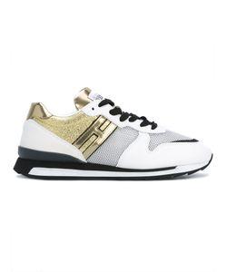 Hogan Rebel | R261 Allacciata Sneakers