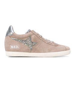 Ash | Guepard Sneakers 36