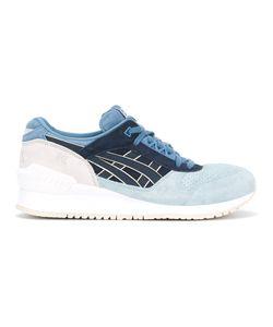 Asics | Gel Respector Sneakers Size 46