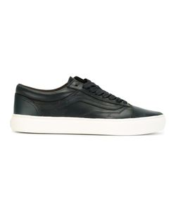 Vans | Old Skool Cup Lx Sneakers Size 8.5 Cotton/Calf