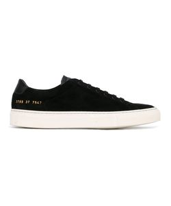Common Projects | Кеды Original Achilles Low