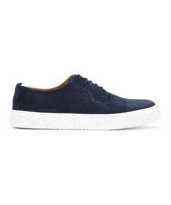 Paul & Joe | Lace-Up Sneakers