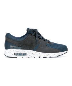 Nike | Кроссовки Air Max Zero Premium