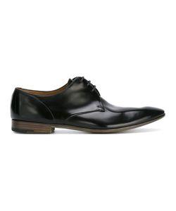 Premiata | Oxford Shoes 9.5 Leather
