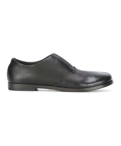 Marsell | Marsèll Slip-On Monk Shoes