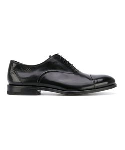 HENDERSON BARACCO | Diablo Oxford Shoes Size 44
