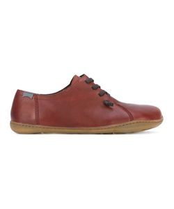 Camper | Lace-Up Shoes