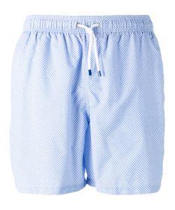 Hackett | Swim Shorts