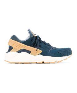 Nike | Кроссовки Huarache Run