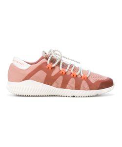 Купить женская Mccartney обувь Adidas Por Por Stella | Mccartney | 8946c5a - colja.host
