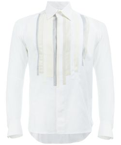 Shiro Sakai | Shigoto X Shirt Size Medium