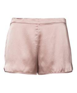 Fleur du Mal | Shorts