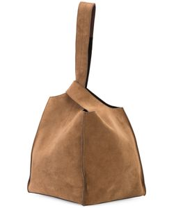 Maiyet | Hobo Bag And Clutch