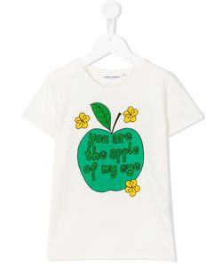 Mini Rodini | Apple T-Shirt 11 Yrs