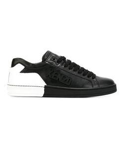 Kenzo | Tennix Sneakers Size 41